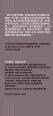 05莱布尼茨国际作曲比赛暨第八届中国ConTempo作曲比赛