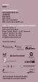 06莱布尼茨国际作曲比赛暨第八届中国ConTempo作曲比赛