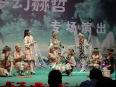 11黑龙江伊玛堪说唱