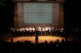 20151014第四届北京青年艺术节 民国音乐课本11