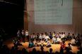 20151014第四届北京青年艺术节 民国音乐课本12