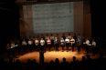 20151014第四届北京青年艺术节 民国音乐课本14