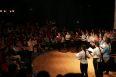 20151014第四届北京青年艺术节 民国音乐课本15