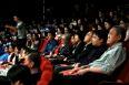 20151014第四届北京青年艺术节 民国音乐课本17