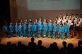 20151014第四届北京青年艺术节 民国音乐课本10