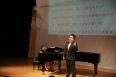 20151014第四届北京青年艺术节 民国音乐课本04