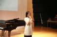20151014第四届北京青年艺术节 民国音乐课本01