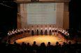 20151014第四届北京青年艺术节 民国音乐课本08