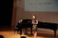 20151014第四届北京青年艺术节 民国音乐课本05