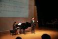 20151014第四届北京青年艺术节 民国音乐课本02