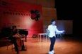 2015北京青年艺术节 解构,从M的告白  (1)