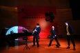 2015北京青年艺术节 解构,从M的告白  (15)