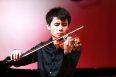 2015北京青年艺术节 解构,从M的告白  (13)