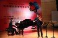 2015北京青年艺术节 解构,从M的告白  (16)