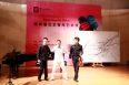 2015北京青年艺术节 解构,从M的告白  (11)