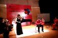 2015北京青年艺术节 解构,从M的告白  (10)
