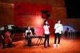2015北京青年艺术节 解构,从M的告白  (5)