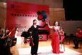 2015北京青年艺术节 解构,从M的告白  (7)
