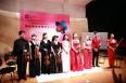 2015北京青年艺术节 解构,从M的告白  (4)