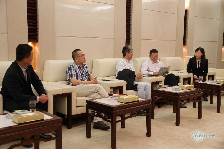 教务处艺术实践办公室与深圳音乐厅联手构建艺术实践