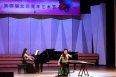 2015北京青年艺术节 大国之音 (2)