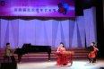 2015北京青年艺术节 大国之音 (5)