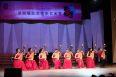 2015北京青年艺术节 大国之音 (8)