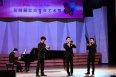 2015北京青年艺术节 大国之音 (4)