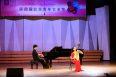 2015北京青年艺术节 大国之音 (1)