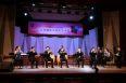 2015北京青年艺术节 大国之音 (10)